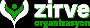 Zirve Organizasyon Logo